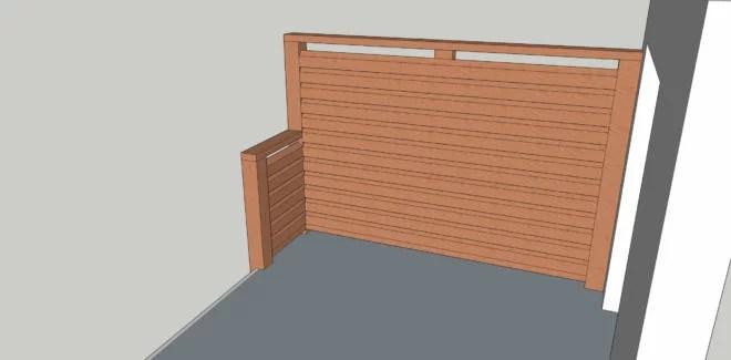 brise-vue-3D-charpentier-91