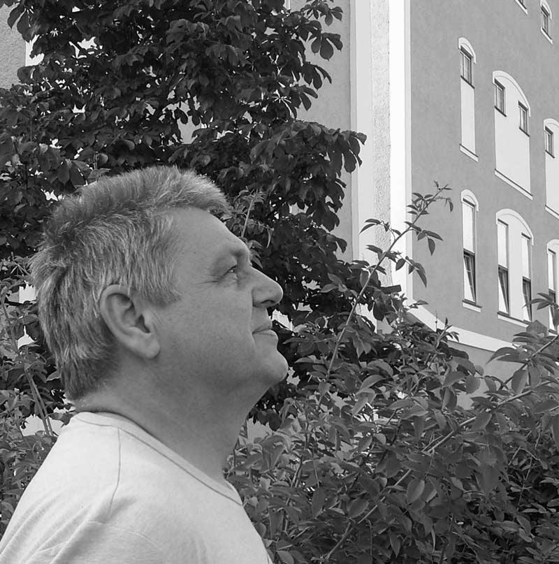 Bau auf Winner - Barrierefreie Planung durch Ing. Josef Winner