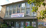 Bauortsuche: Mühlacker - Kino