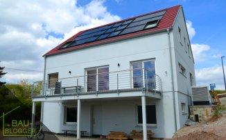 Sto Dryonic Schwörer Healthy Home Fassadenfarbe