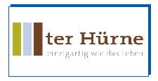 LOGO_terHuerne_RGB_low_DE