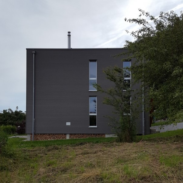 04_bauwelt_neubau_einfamilienholzhaus