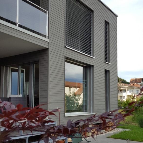 01_bauwelt_neubau_einfamilienholzhaus