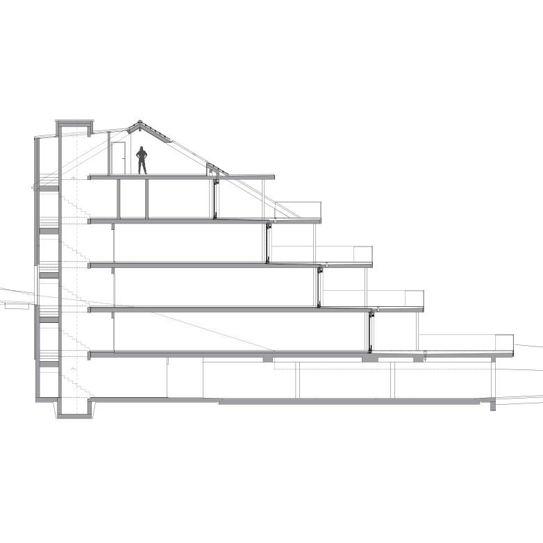 neubau_6-familien_terrassenhaus_2
