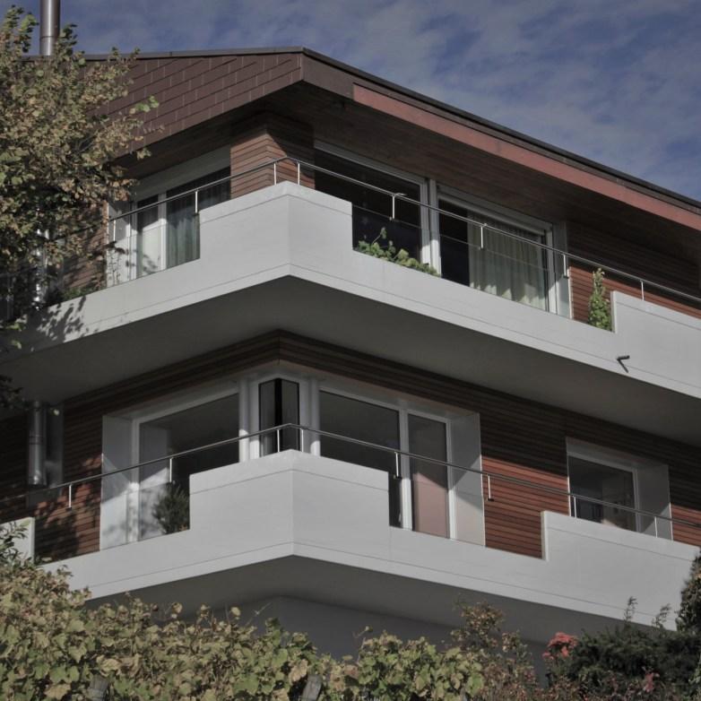 01_bauwelt_umbau_zweifamilienhaus