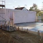 2015-09-14 Garage EG und Terrasse