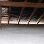 2015-10-06 Garage Dachstuhl 01