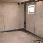 2015-10-13 Sanitärinstallation Ghibsy