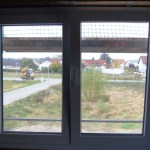 2015-10-20 Fenster