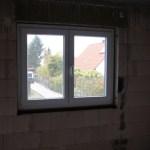 2015-10-29 Fenster