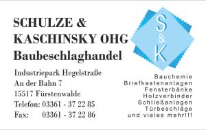 Visitenkarte-Kaschinsky