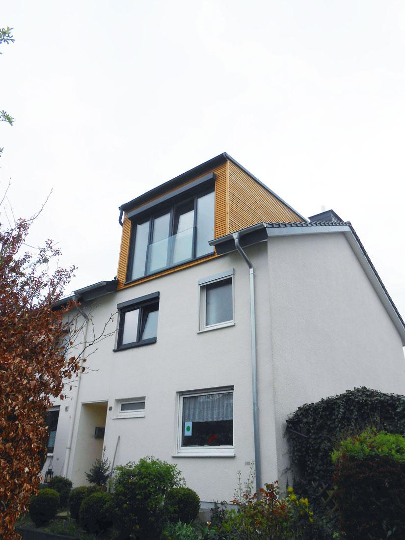 architekt_boegeholz_meller_04