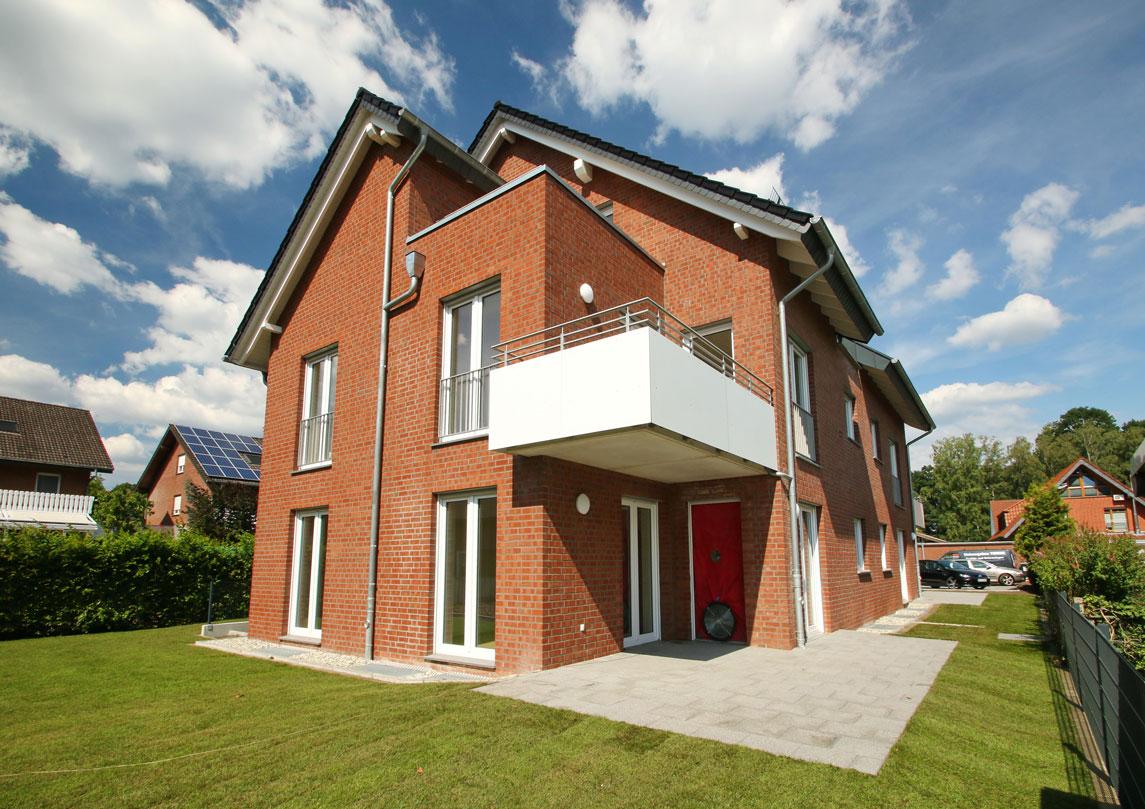 architekt_boegeholz_meller_07