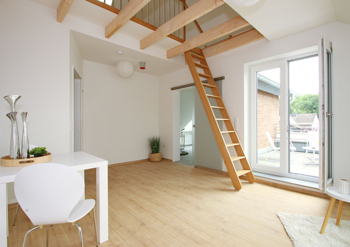 architekt_boegeholz_meller_08