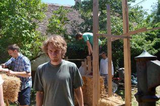 workshop-2012-06-37