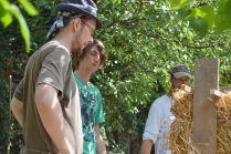 workshop-2012-06-46