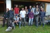 strohbauworkshop1-2013-39