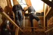 strohbauworkshop1-2013-45