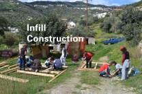 2015-workshop-crete-018