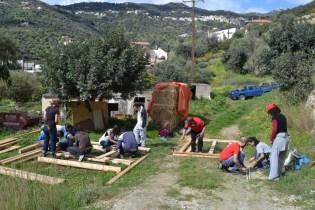 2015-workshop-crete-022