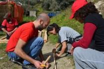 2015-workshop-crete-024