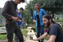 2015-workshop-crete-036