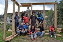 2015-workshop-crete-053