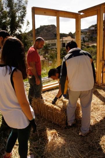 2015-workshop-crete-067