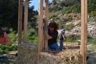 2015-workshop-crete-089