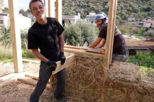 2015-workshop-crete-092