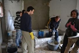 2015-workshop-crete-148
