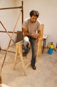2015-workshop-crete-151