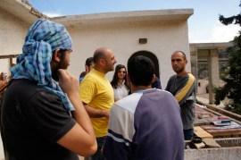 2015-workshop-crete-181