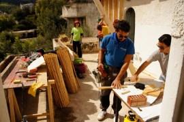 2015-workshop-crete-182
