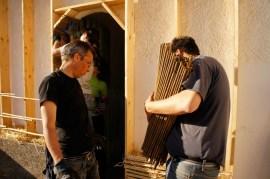 2015-workshop-crete-183