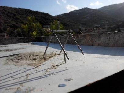 2015-workshop-crete-203