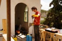 2015-workshop-crete-217