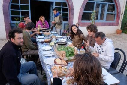 2015-workshop-crete-290
