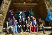 Strohbau-Workshop-Aspern83