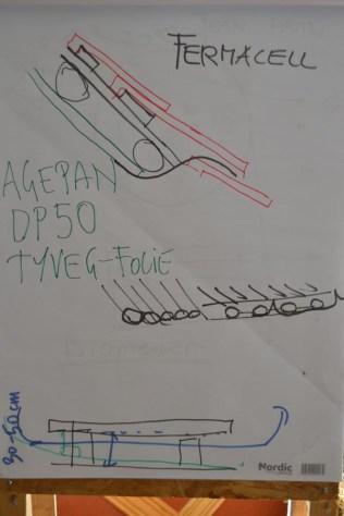 ecotopia_05-07-may-2012122
