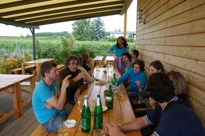 exkursion-2010-09-01