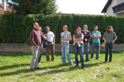 exkursion-2010-09-30