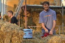 hrubysur-sept-2014-32