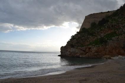 minoeco-crete-001