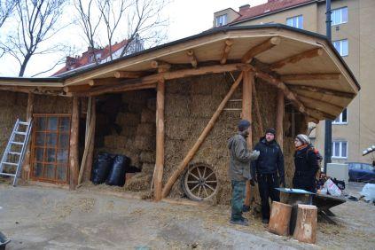 strohballen-workshop-wien-64