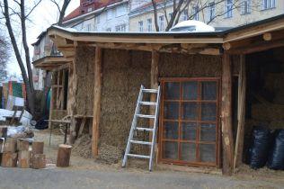 strohballen-workshop-wien-66