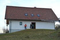 strohballenhaeuser-steiermark-36