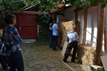 strohbau-ws-8-2014-19