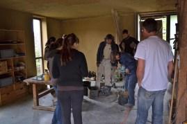 strohbauworkshop-8-13-01