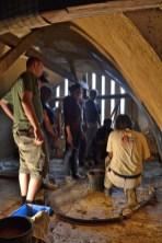 strohbauworkshop-8-13-07